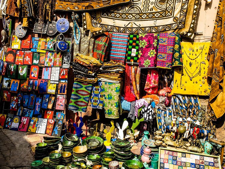 Gringo Pricing – How to avoid it and live like the locals