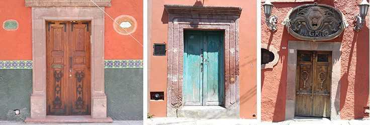 The Best City in the World – San Miguel de Allende