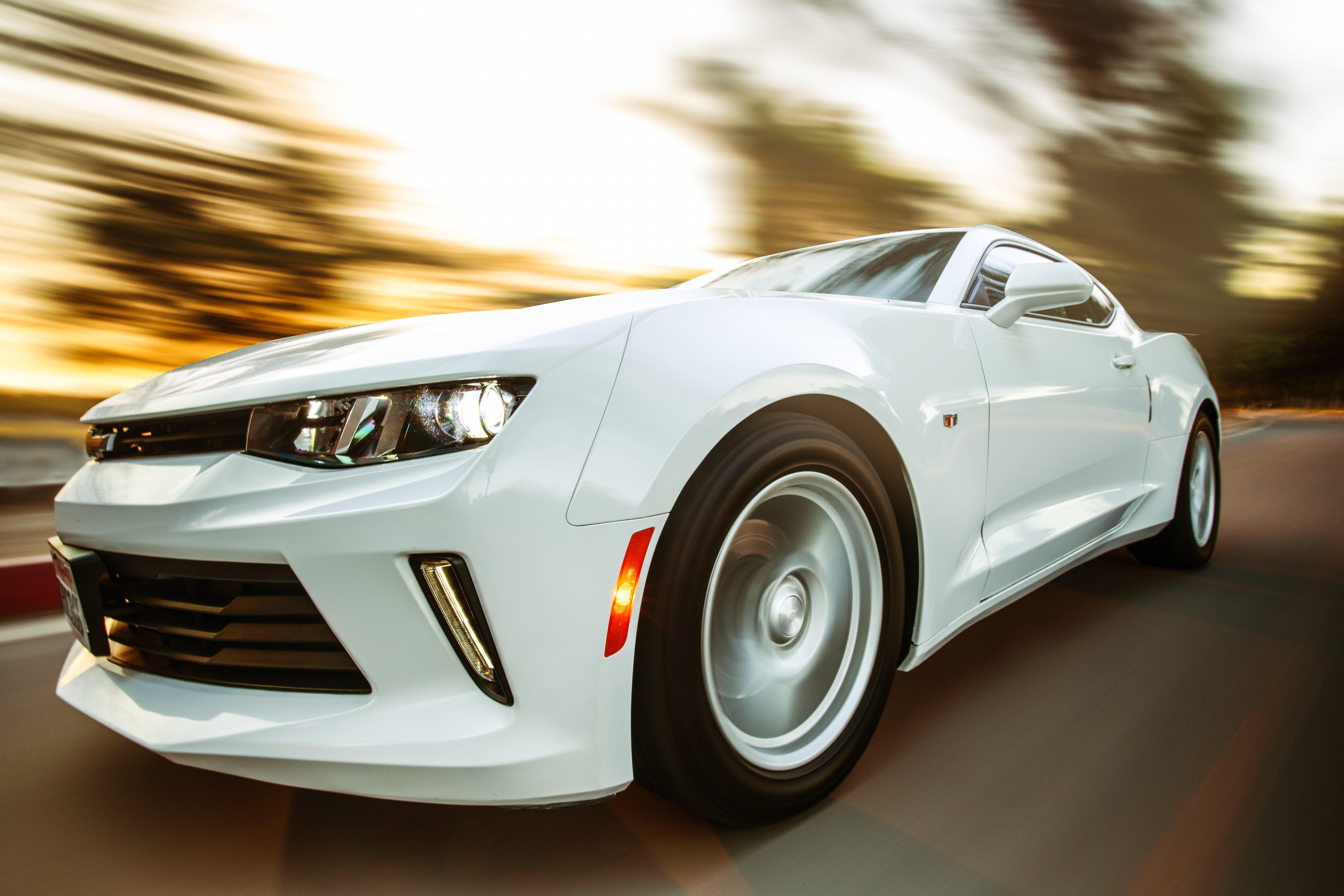 Factors That Impact Car Insurance Costs in Mexico